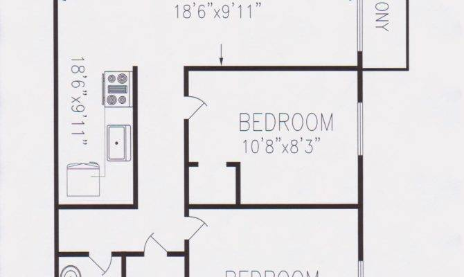 Square Foot Floor Plan Home Deco Plans