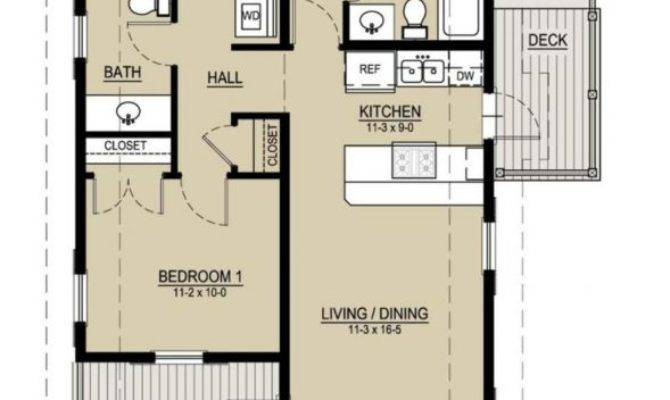 Square Foot House Plans Bedroom Fresh