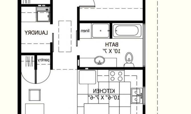 Square Foot House Plans Bedroom Lcd Enclosure