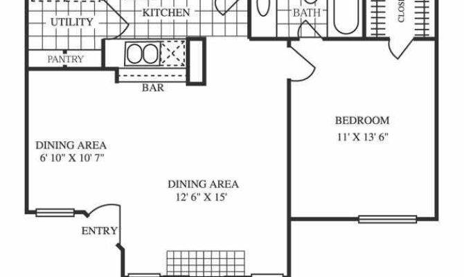 Square Foot House Plans Google Search