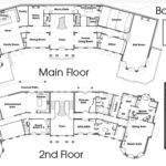 Square Foot Newly Built Mega Mansion Draper