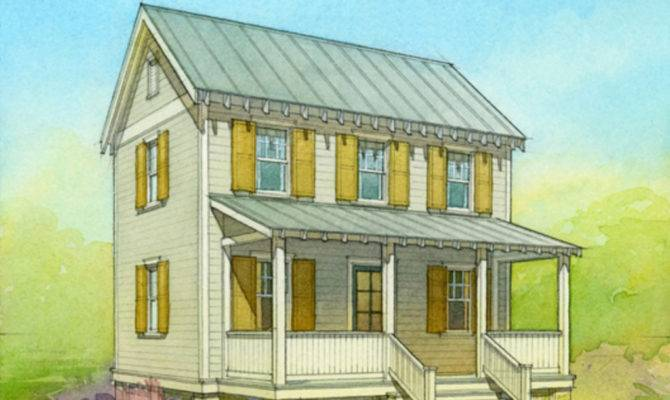 Square Foot Two Story House Plans