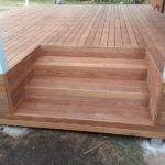 Stairs Photos Life Outdoors Decking George