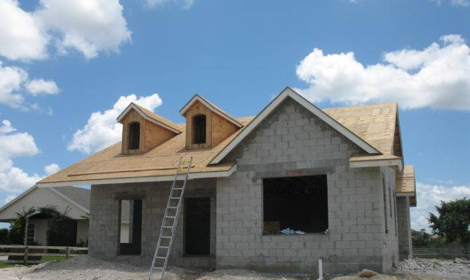Steel Garage Kits Future Buildings
