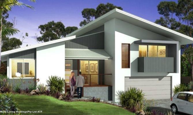 Steel Kit Home Design Floor Plans Architectural Ideas