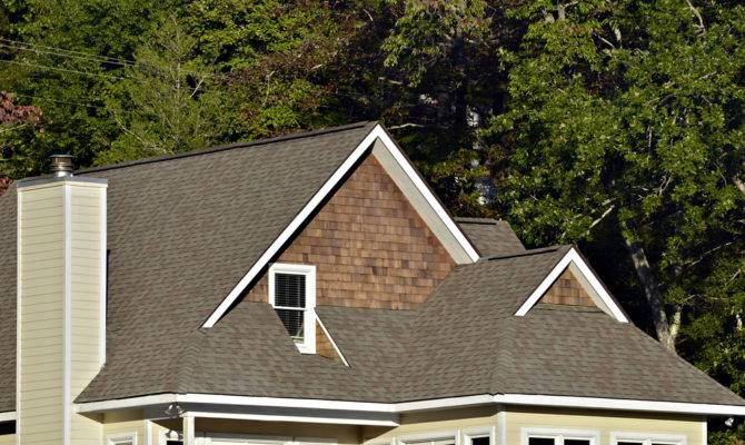 Steep Roof Pitch Versus Low Slope Design Which