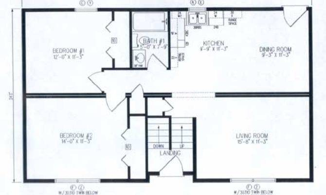 Sterling Modular Homes Inc