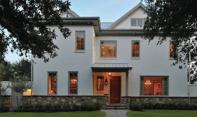 Stone Builder Magazine Design Custom Builders Homes