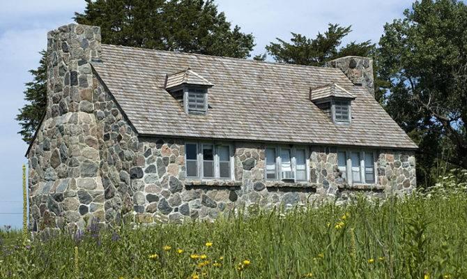 Stone Cottage Pin Pinterest