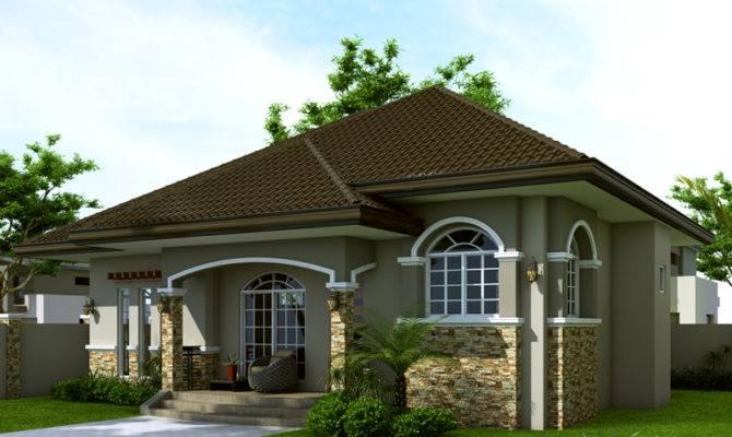 Storey House Plans Philippines Small Space Joy Studio Design