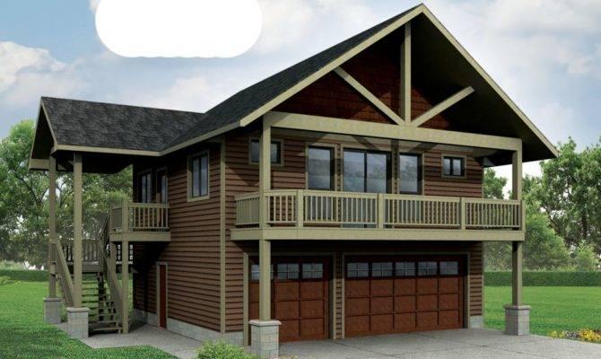 Story Garage Apartment Kits Blog
