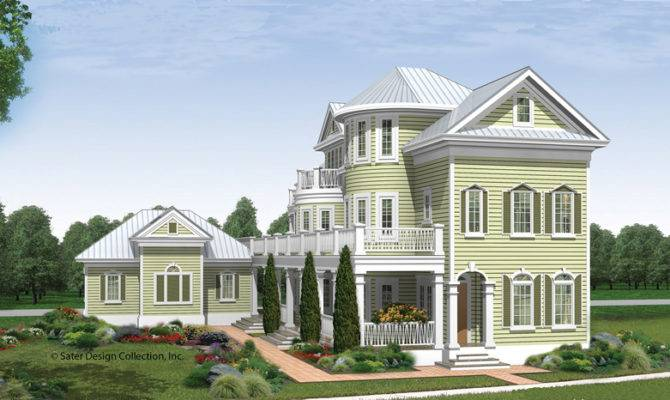 Story Victorian House Plans Galleries Imagekb