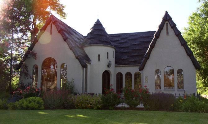 Storybook Cottage Tweddlebugs Flickr
