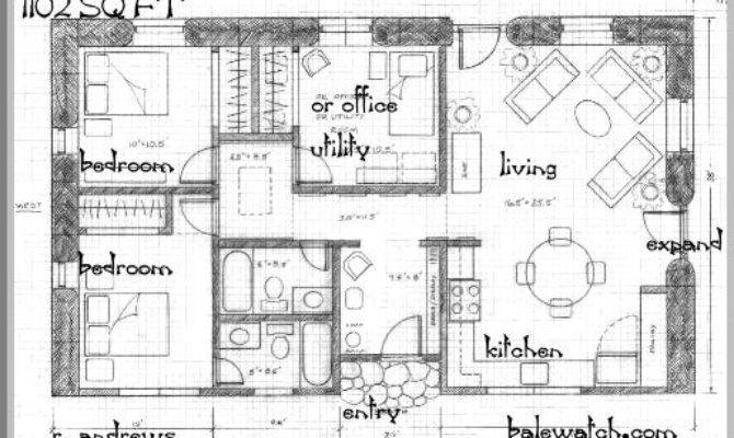 Straw Bale House Designs South Australia Home Design