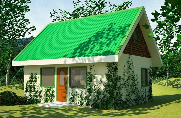 Straw Bale House Plans Homestead Pinterest