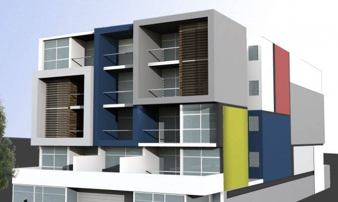 Structerre Consulting Engineers Perth Brisbane Sydney