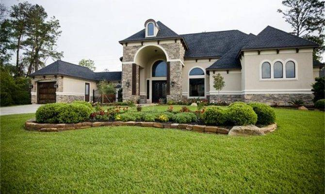Stucco Home Colors Exterior Color Combo Roof