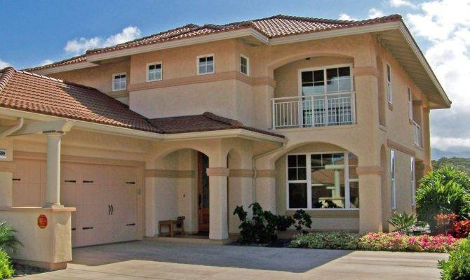 Stucco Siding Cost Plus Pros Cons Home