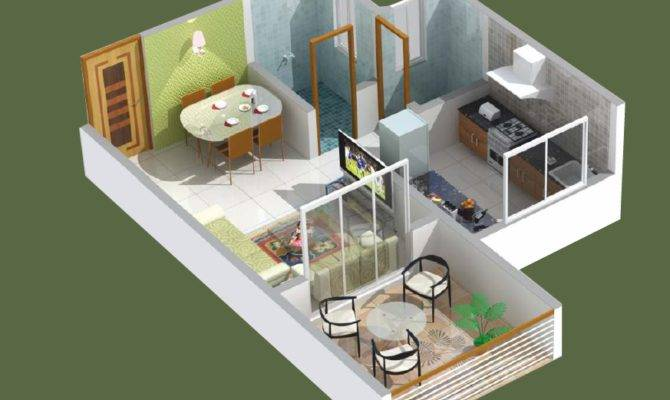 Studio Apartment Layouts Joy Design Best