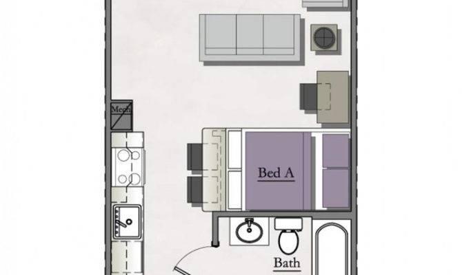 Studio Floor Plans Plant Zero Best Ideas