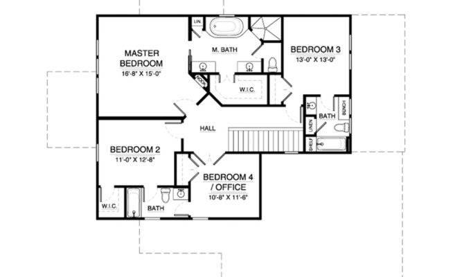 Studio House Plans Joy Design
