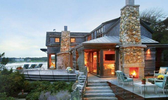 Stunning Canadian House Style Design Your Own Plan