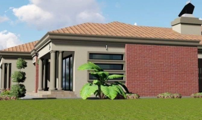 Stunning House Plan Mlb Building Plans Tuscan