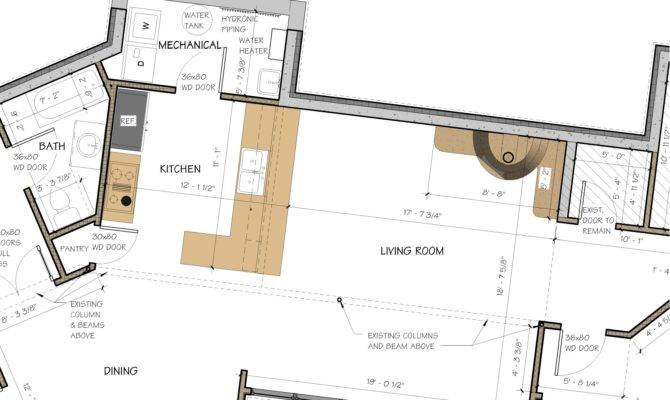 Stunning Kiva Fireplace Plans House