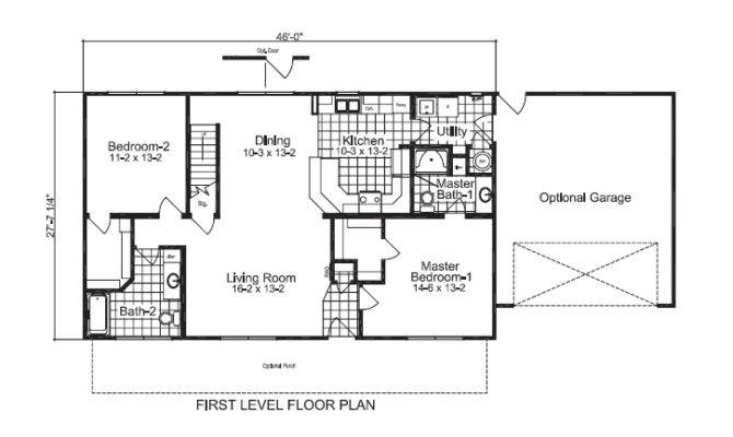 Stunning Plans Mother Law Suite Addition Photos