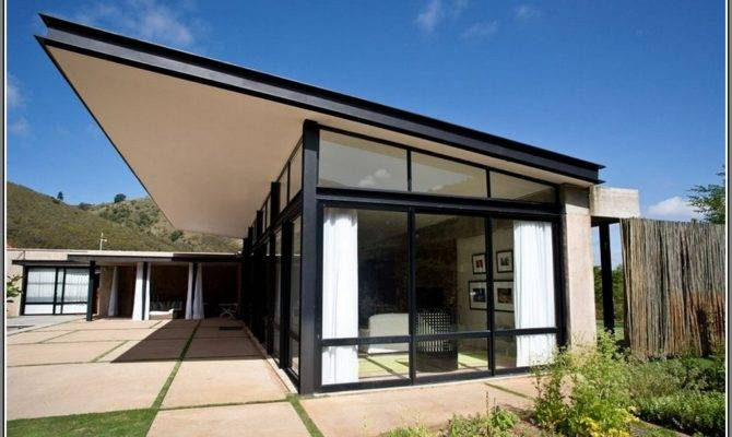 Stunning Porch Roof Styles Karenefoley Chimney