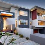 Stunning Ultra Modern House Designs Youtube