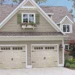 Styles Details Carriage Doors Style Garage