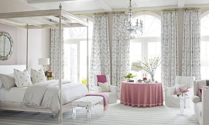 Stylish Bedroom Decorating Ideas Design Beautiful