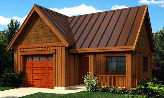 Stylish Design Ideas Rustic Mountain House Plans Lovely