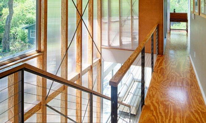 Stylish Plywood Flooring Ideas Trendy Affordable Home