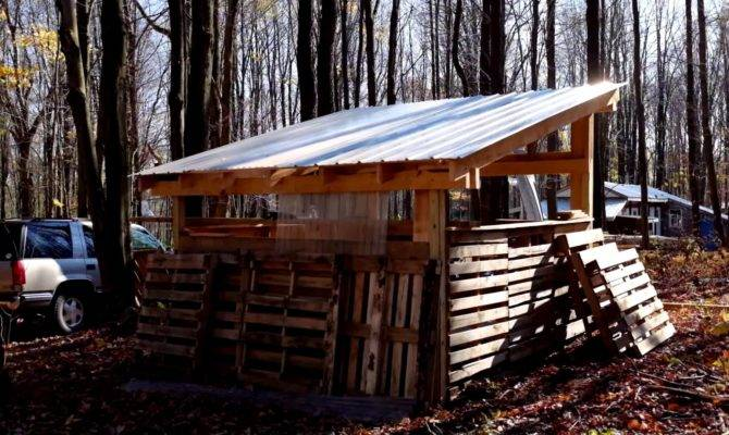 Sugar Shack Building Plans Car Tuning