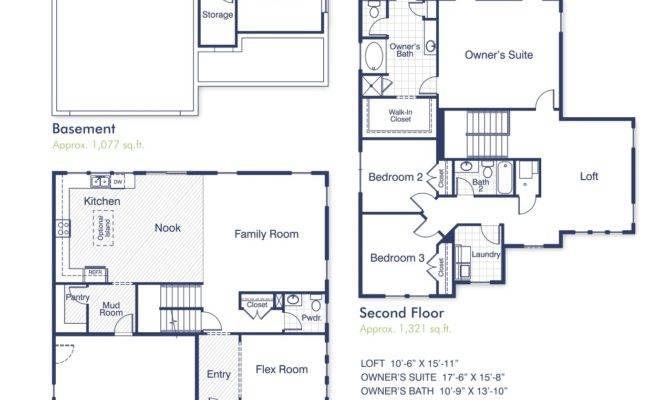 Summit Fieldstone Homes Utah Home Builder New