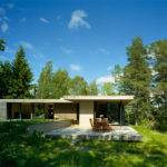 Super Modern Cottage Home Style Iroonie