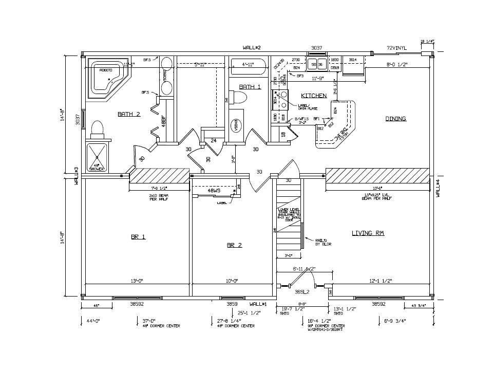 Supreme Modular Homes House Builders