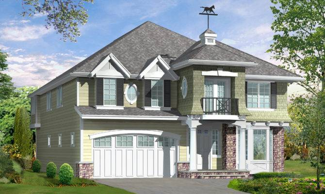 Suson Park Colonial Home Plan House Plans More