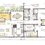 Sustainable Home Floor Plans Elegant House