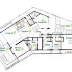Sustainable Home Plans Smalltowndjs