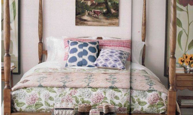 Sweet Dreams Patternful Bedrooms Brooklyn Baby Social