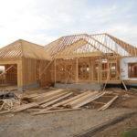 Tampa Home Builder Remodeling Contractors