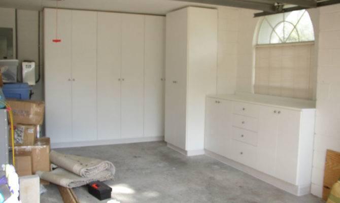 Tampa Home Office Design Garage Organization Designs