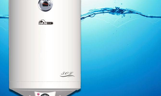 Tankless Water Heater Plastic Tank Buy