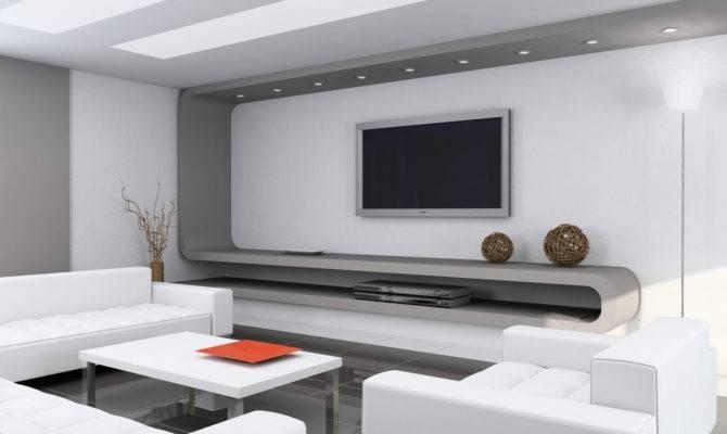 Tara Interior Design Decorating Home Staging