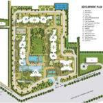 Tata Housing Vida Upcoming Project Sector Gurgaon