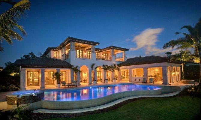 Tees Most Popular Homes Naples Luxury Estate Ranked Top