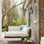 Terrace Design Ideas Creative Designs Porch